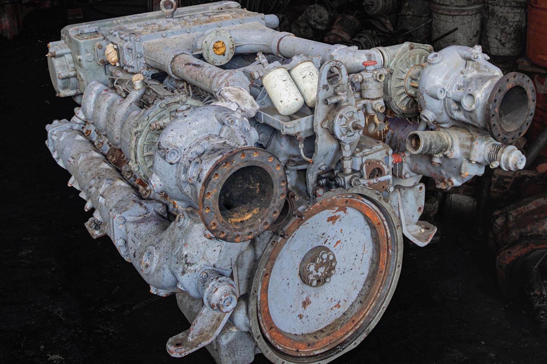 engine-03