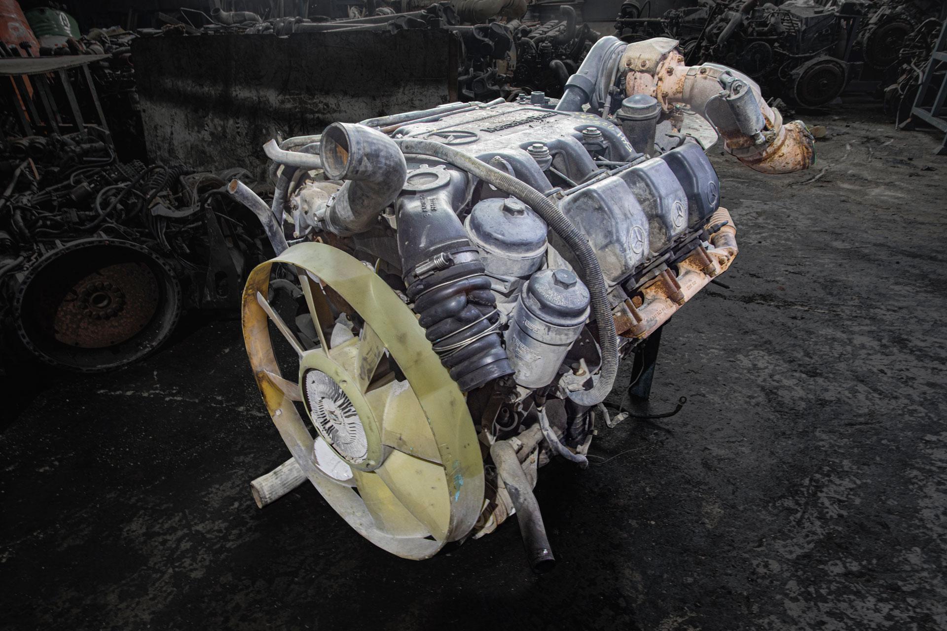 engine-04