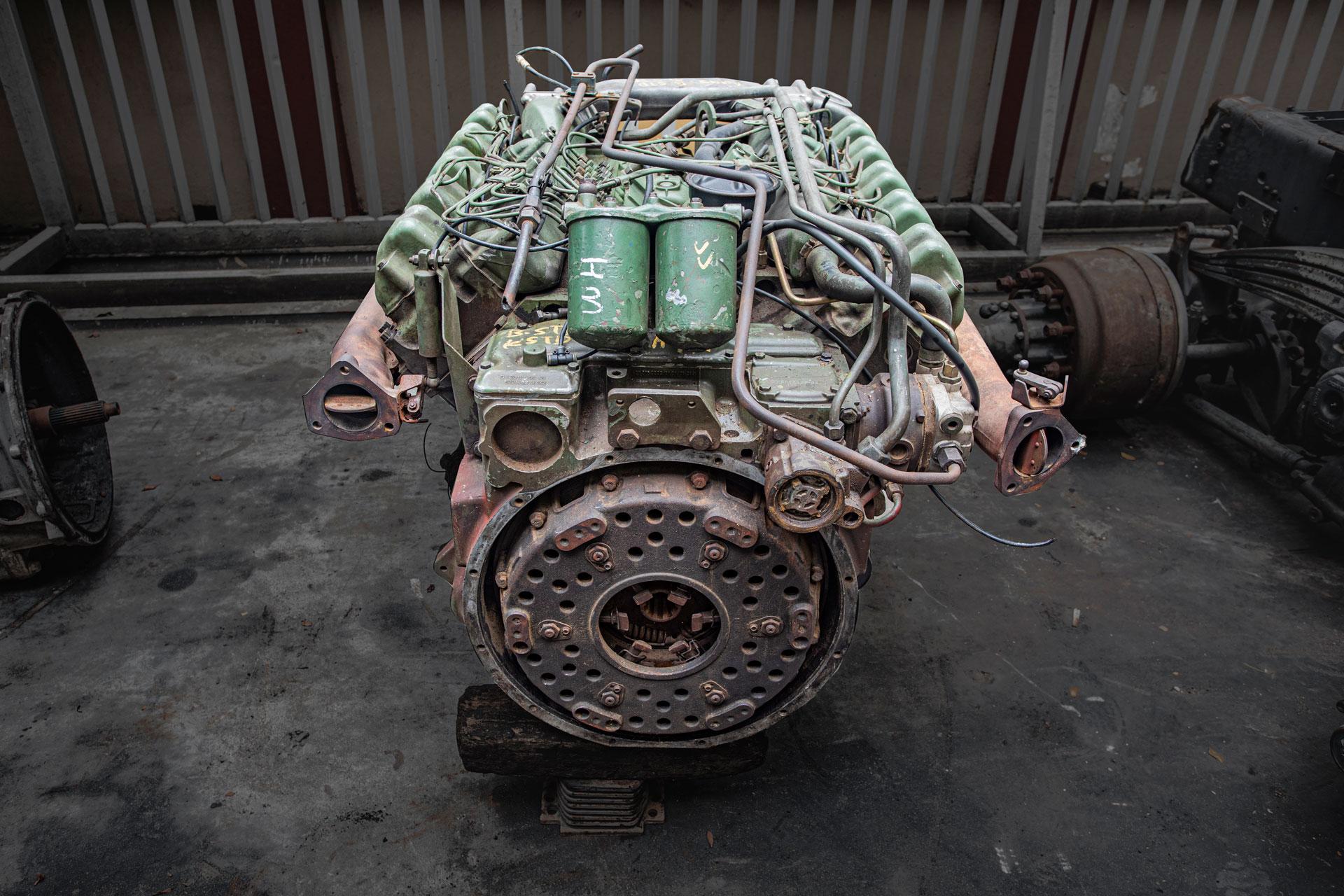 engine-05