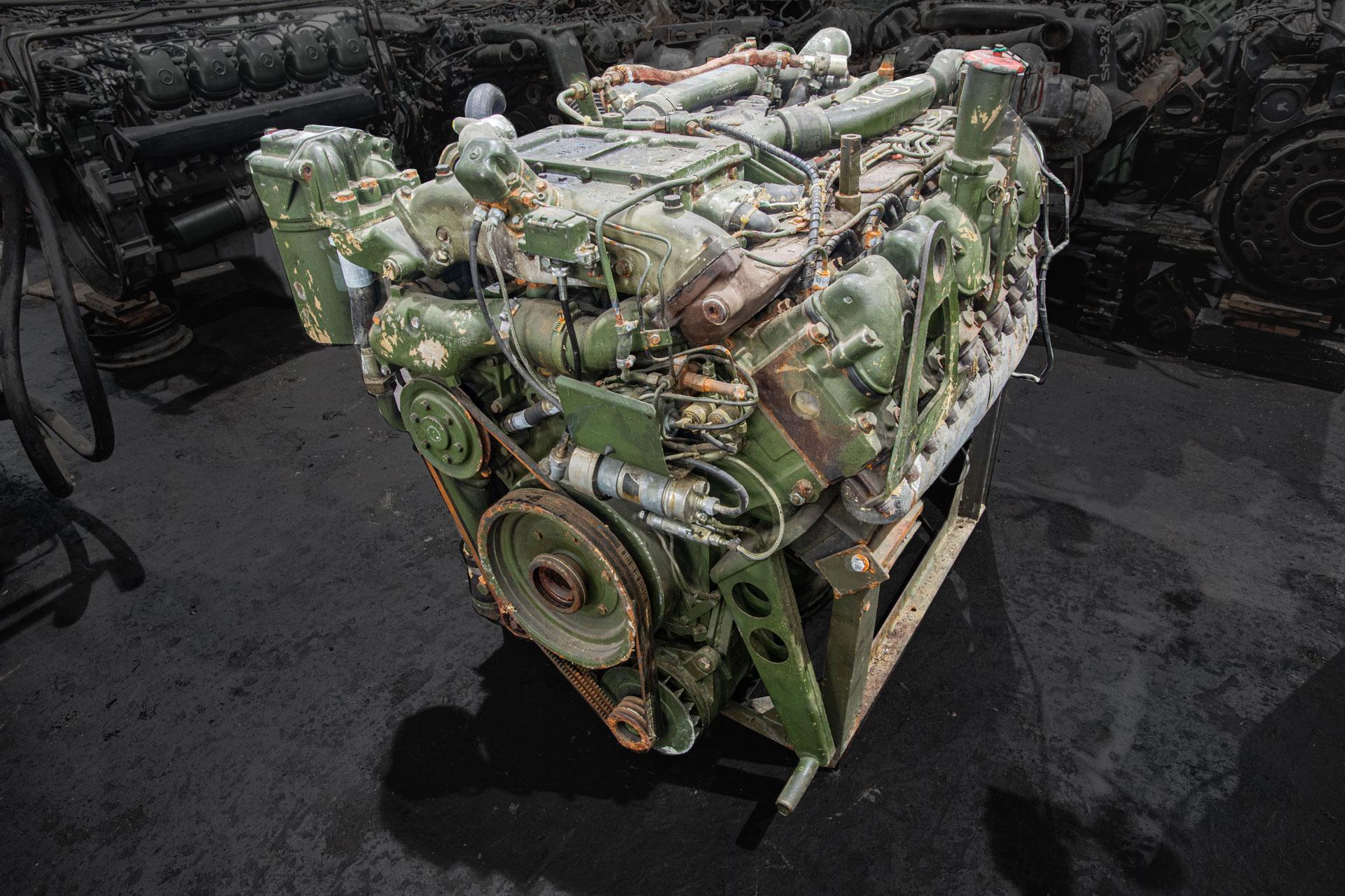 engine-06