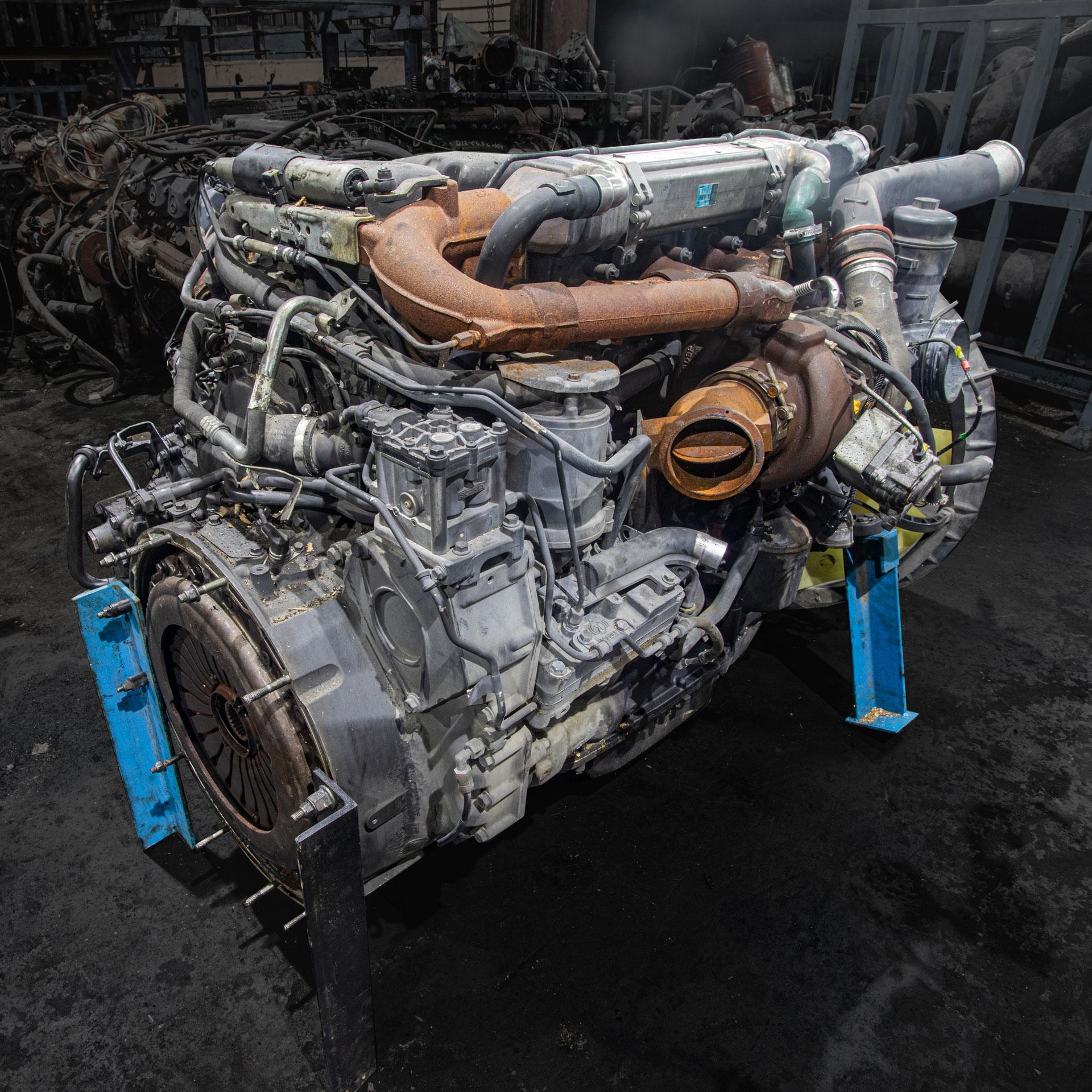 engine-09-2