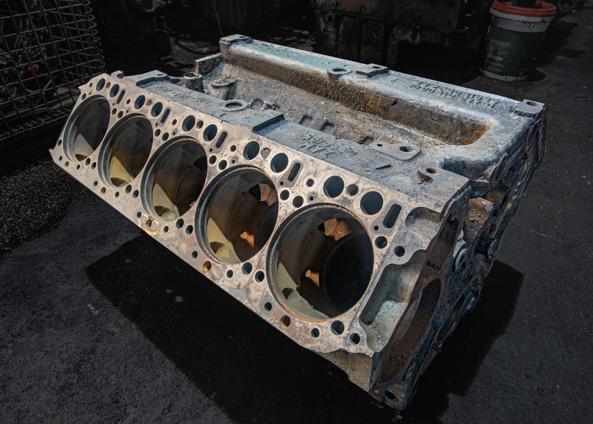 spare-parts-02