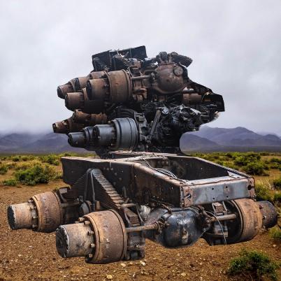 Truck-parts-categories